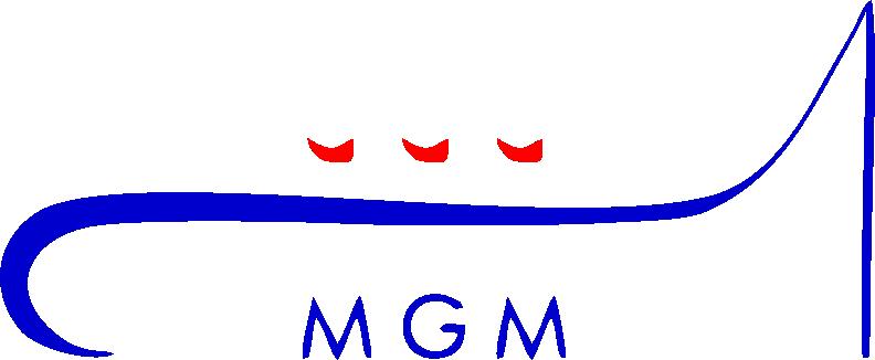 Musikgesellschaft Mols